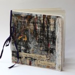 12_Artists-Book-Triennial_Katriona_Persson_Sweden