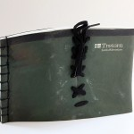 15_Artists-Book-Triennial_Alf_Bjork_Sweden