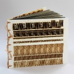 18_Artists-Book-Triennial_Brigitte_Amarger_France