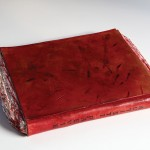 23_Artists-Book-Triennial_Maarja_Undusk_Estonia