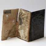 28_Artists-Book-Triennial_Roberta_Vaigeltaite_Lithuania