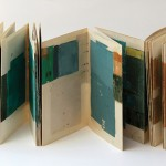 29_Artists-Book-Triennial_Svanborg_Matthiasdottir_Island