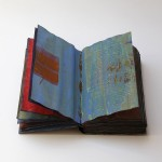 30_Artists-Book-Triennial_Marja-Leena_Valkola_Sweden