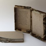 32_Artists-Book-Triennial_Dalia_Lopez-Madrona_Sweden