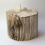 33_Artists-Book-Triennial_Lorraine_Kwan_Canada