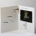 35_Artists-Book-Triennial_Brody_Neuenschwander_Belgium