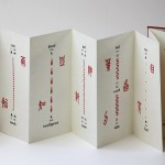 37_Artists-Book-Triennial_Yuko_Ebina_Japan
