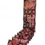 38_Artists-Book-Triennial_Wayne_Crothers_Australia