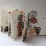 39_Artists-Book-Triennial_Katherine_Marmaras_Australia