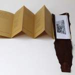 41_Artists-Book-Triennial_Joseph-Johannes_Visser_Holland