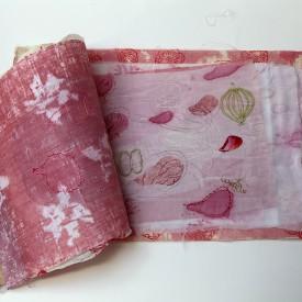Artists-Book_Ema-Shin_Japan_2014-1