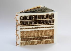 Artist-Book_Amarger_Brigitte_France-2014
