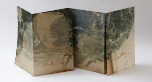 Artists-Book_Maria-Pina_Bentivenga_Italy_2014