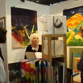 artists-book-creator-03_Barbara-Beisinghoff