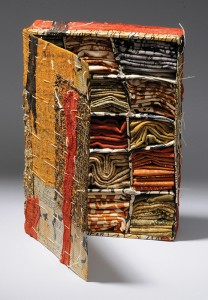 Artists-Book_Eszter_Bornemisza_Hungary_2013