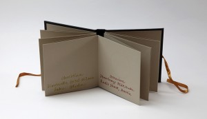 Artists-Book_Sarah-Bodman_UK_2013