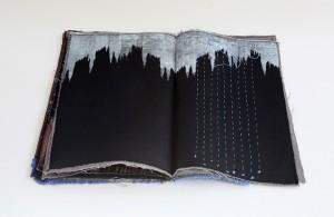 Artists-Book_Loretta-Cappanera_Italy-2014