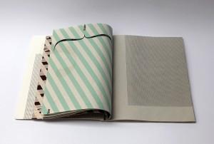 Artists-Book_Pauline-Clancy_Northern-Ireland_2013