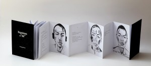 Artists-Book_Santiago-Bucio_Mexico-2013