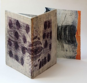 Artists-Book_Elisabetta_Diamanti_Italy-2014