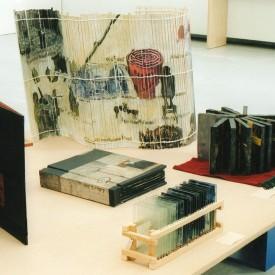 artists-book-exhibition-3T-Vilnius-23