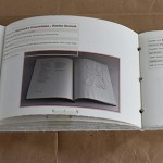 Artist's Book Catalogue - 8th Artist's Book Triennial