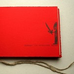 Artist's Book Catalogue - 2nd Artist's Book Triennial