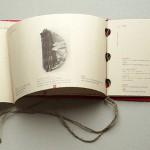 Artist's Book Catalogue - 2nd Artist's Book Triennial