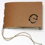 Artist's Book Catalogue - 5th Artist's Book Triennial