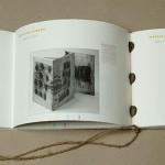 Artist's Book Catalogue - 7th Artist's Book Triennial