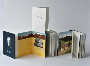 artists-book_Magdalena-Cordero-Echeverria-Chile-2016