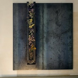 artists-book-Jannis-Kounelis-Venezia-10