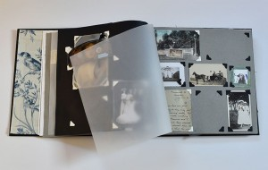 artists-book-exhibition-Murphy-Stephen-1