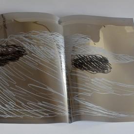 artists-book-Catherine-Bolle-Switzerland