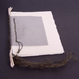 artists-book-Kestutis-Vasiliunas-Apocalypse-3-1