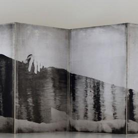 artists-book-exhibition-Jensen-Lis-Rejnert_Denmark