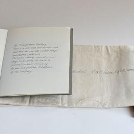 artists-book-exhibition-Frances-Breen-Austria