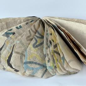 Artists-book-exhibition-Timothy-Frerichs-USA
