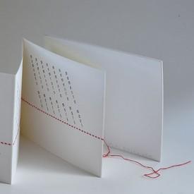 artists-book-exhibition-Yuko-Ebina-Japan-2